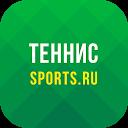 Теннис от Sports.ru: все турниры 2021 онлайн