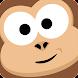 スリングコング - Androidアプリ
