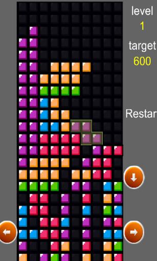 pile block puzzle screenshot 3