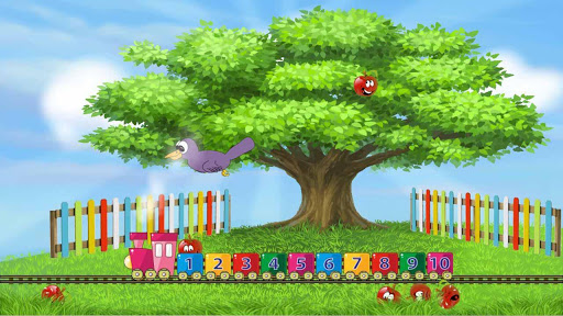 Educational games for kids 7.0 Screenshots 14