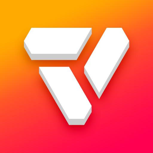 Vortex Cloud Gaming