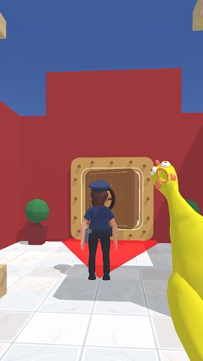 sneak thief 3d screenshot 1