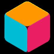 4 Blocks Puzzle