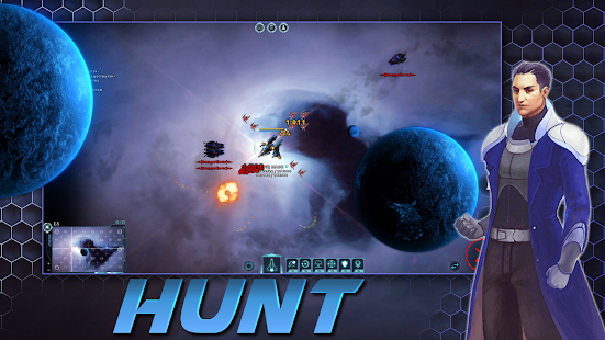 WarUniverse 1.21.9.2 screenshots 1