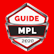 MPL Game : MPL Pro Lite Free MPL Guide 2021
