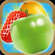 Fruit Crush Sweet