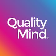 Quality Mind Global