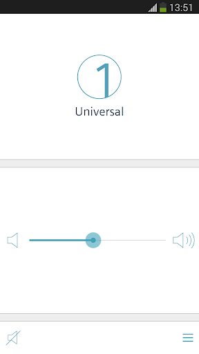 touchControl  screenshots 1