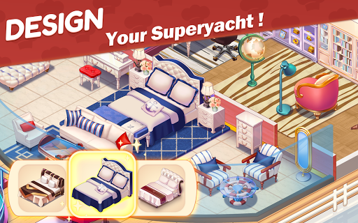 Cooking Voyage - Crazy Chef's Restaurant Dash Game 1.5.2+5fac273 screenshots 9