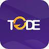 TODE ADVISOR app apk icon