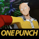 Guide for One Punch Mobile The Strongest
