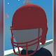 Football Thrower! para PC Windows