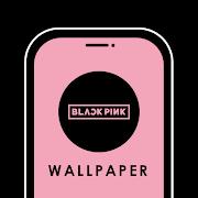 Blackpink Wallpaper HD 4K - All members