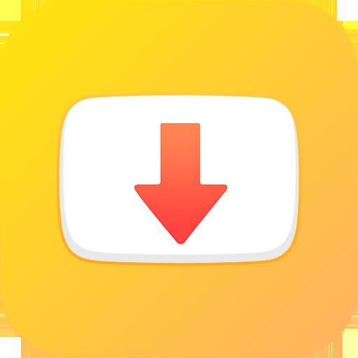 Tube Music Downloader - Tubeplay mp3 Downloader