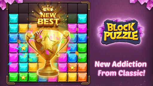 Block Puzzle Legend 1.5.2 screenshots 16