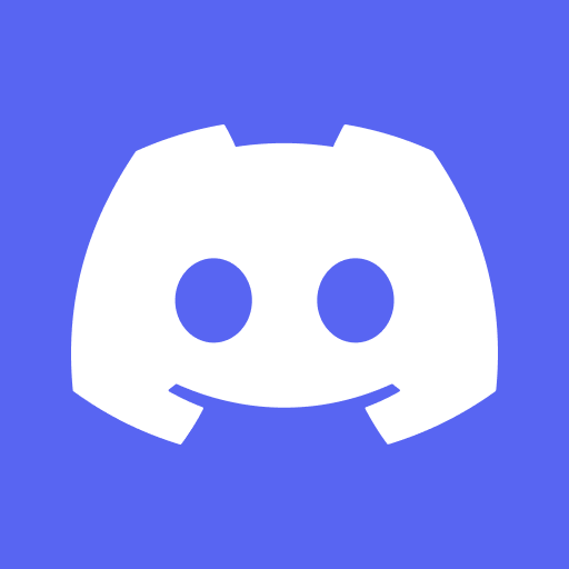 Download Discord - Talk, Video Chat & Hang Out with Friends Android APK