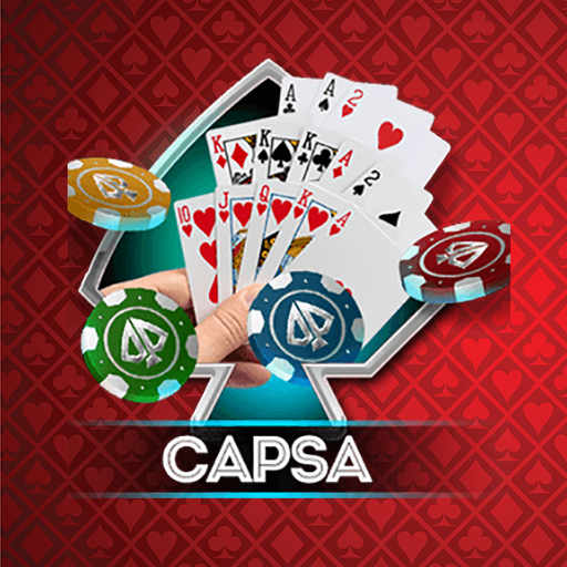 online capsa