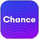 ゲイLive - グローバルライブイ出会い - 同性デート - Androidアプリ