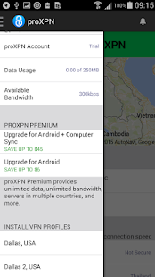 Get Proxpn Download  Images