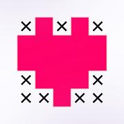 Nonogram Games
