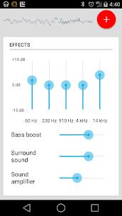 Equalizer v4.0.5 APK by Smart Android Apps 3