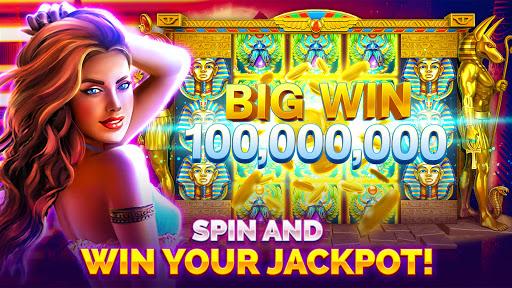 Love Slots: Casino Slot Machine Grand Games Free 1.52.10 screenshots 1