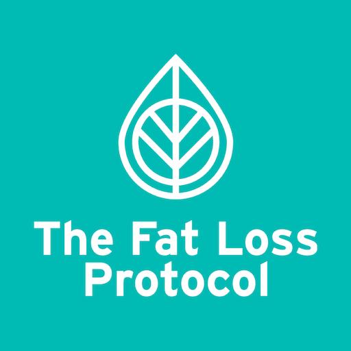 The Fat Loss Protocol icon