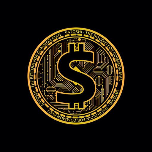 Bitcoin (BTC) Preț - Kriptomat