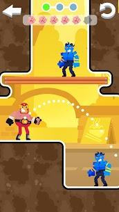 Punch Bob 5