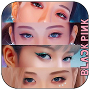 Black Pink Wallpapers : BLINKS Fans Just For GIRLS