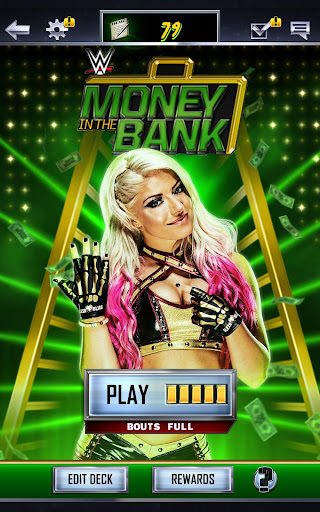WWE SuperCard u2013 Multiplayer Card Battle Game 4.5.0.5513399 screenshots 21