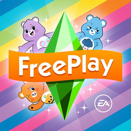 Baixar The Sims™ FreePlay para Android
