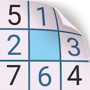 Sudoku: Free Brain Puzzles
