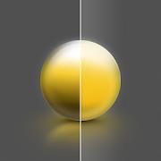 LEE Diffusion Comparator