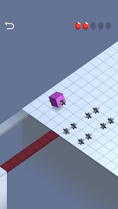 cube90 Game Hack Android and iOS 4