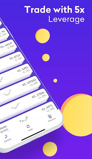 pasaulinis bitcoin exchange ar galite investuoti į bitcoin per etradą