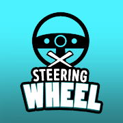 Steering Wheel for Xbox One