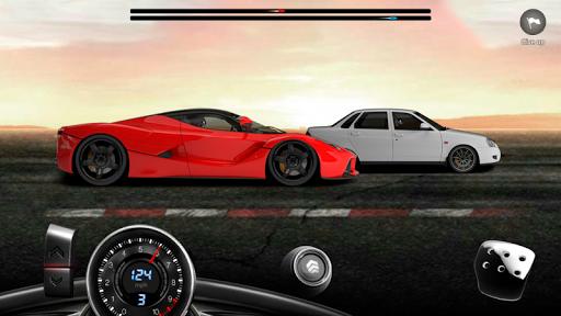 Tuner Life Online Drag Racing  screenshots 7