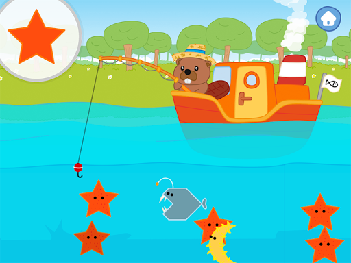 Learning Games for Kids 2.4 screenshots 2