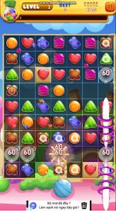 Viber Candy Mania Baixar Última Versão – {Atualizado Em 2021} 2