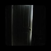 Top 31 Lifestyle Apps Like Creaky Door Sound Collections ~ Sclip.app - Best Alternatives