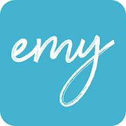 Emy - Kegel exercises