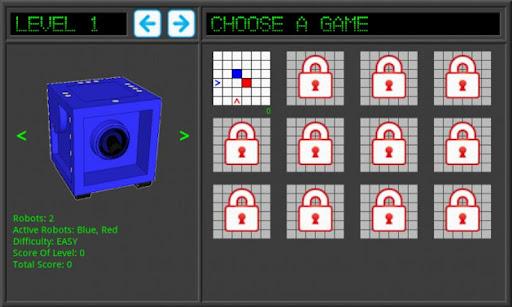 RobotBlock For PC Windows (7, 8, 10, 10X) & Mac Computer Image Number- 6