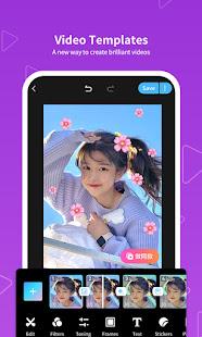 Meipai-Great videos for girls 9.0.903 APK screenshots 8