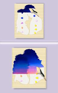 Silhouette Art 1.1.3 Screenshots 9