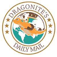 Dragonites Daily Mail