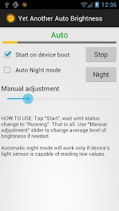 Yet Another Auto Brightness For Pc | How To Download – (Windows 7, 8, 10, Mac) 1