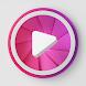 IPTV Pro - Androidアプリ