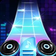 Beat Go! - Feel the Rhythm! Feel the Music!
