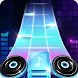 Beat Go! - Feel the Rhythm! Feel the Music! - Androidアプリ
